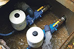 waterpoweredtechnologies_309_04