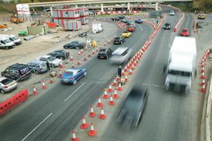 TrafficSafetyOfficerServices_297_13