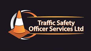TrafficSafetyOfficerServices_297_14