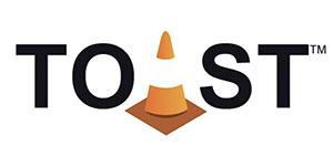 TrafficSafetyOfficerServices_297_15