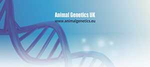 AnimalGenetics_305_02
