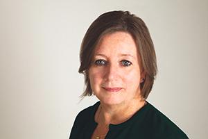 Bernadette Barker, Principal of Barker Consultants