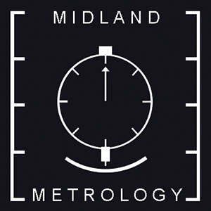 midlandmetrology_309_11